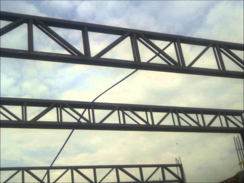 Onde Encontro Telhado Residencial Itapevi - Telhado Metálico Termoacústico