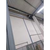 loja de rufo externo para telhado Suzano
