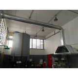 onde encontro tubulação inox industrial Bragança Paulista