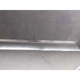 rufos de alumínio Araraquara
