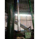 tubulações inox industriais Interlagos